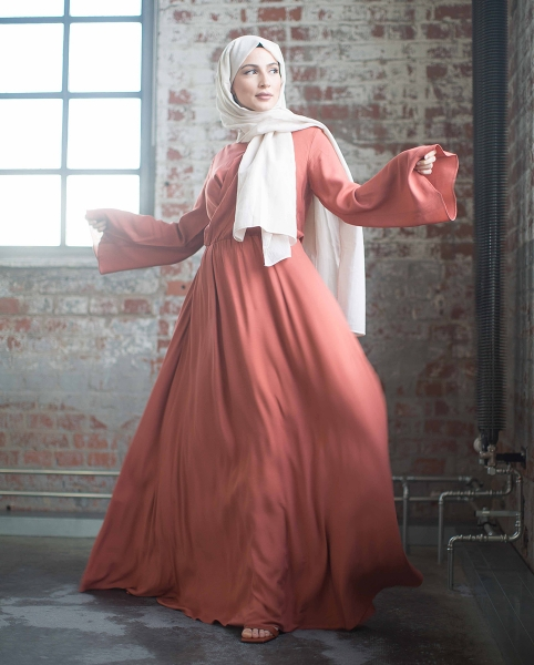 drape dress marakesh 600x600
