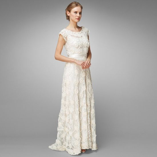 bridal gowns for a second wedding luxury second wedding dresses for older brides