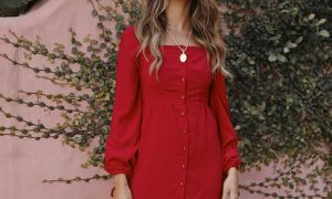 22 Awesome Dress Sales