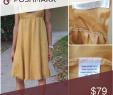 Dress Shapes Beautiful Shapes Gold Silk Dress Myposhshop