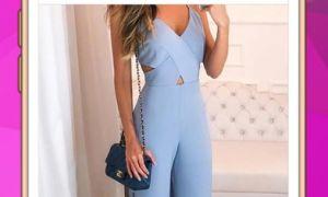 22 Best Of Dress Shopping Apps