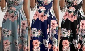 28 Elegant Dress Style Names