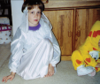 Dress Types Unique top 4 Embarrassing Types Of Childhood Halloween Costumes