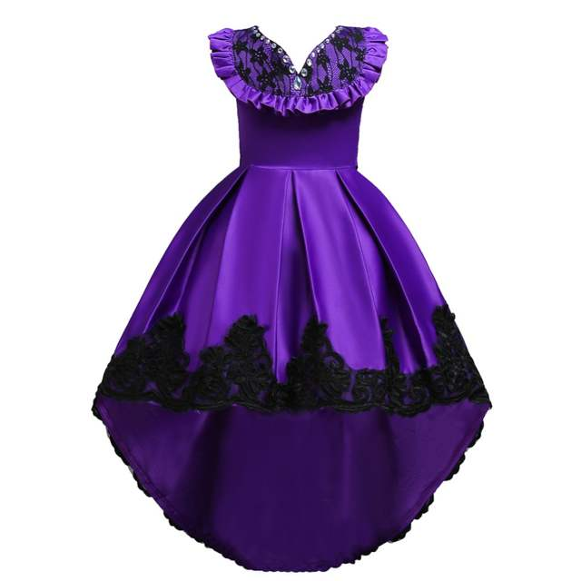 Formal 3 To 12 13 14 15 16 Year Old Girls Dresses for Party and Wedding 640x640q70