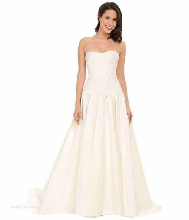 30 fall wedding gowns new of dresses for a fall wedding of dresses for a fall wedding