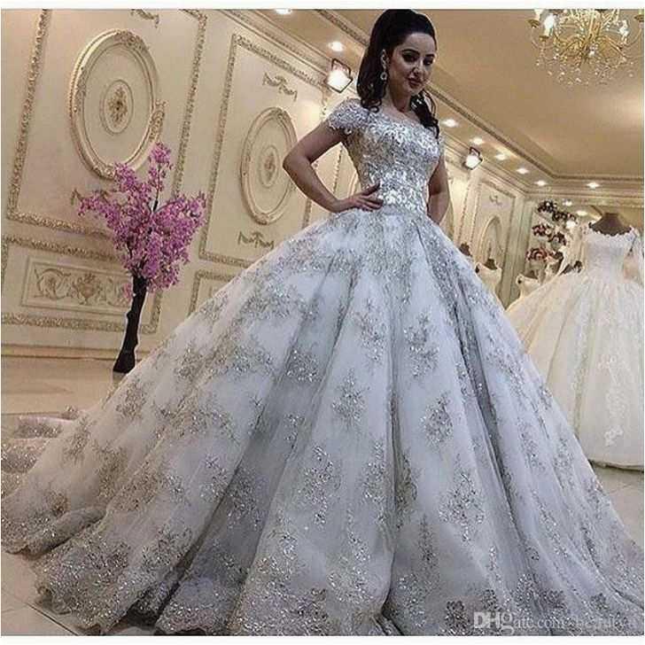 24 simple elegant fall wedding dresses elegant beautiful of dresses for a fall wedding of dresses for a fall wedding