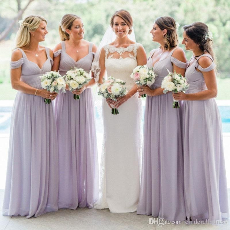 Dresses for Beach Wedding Fresh Wedding Bridesmaid Gowns Inspirational Bridesmaid Dresses