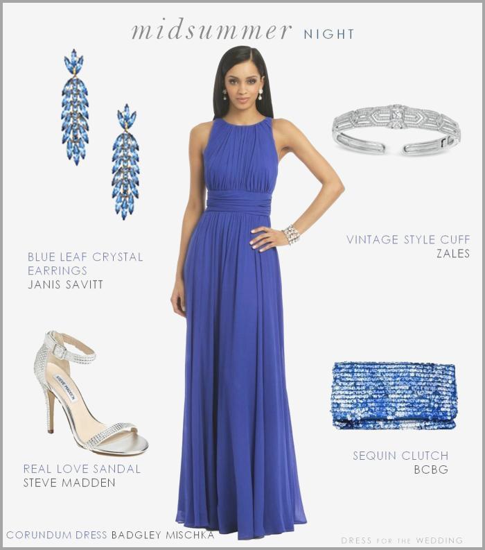 Dresses for Beach Wedding New Lovely Dress for A Beach Wedding Guest – Weddingdresseslove