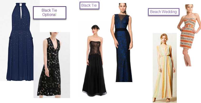 Dresses for Black Tie Wedding Awesome 20 Luxury Black Tie Wedding Dresses Ideas Wedding Cake Ideas