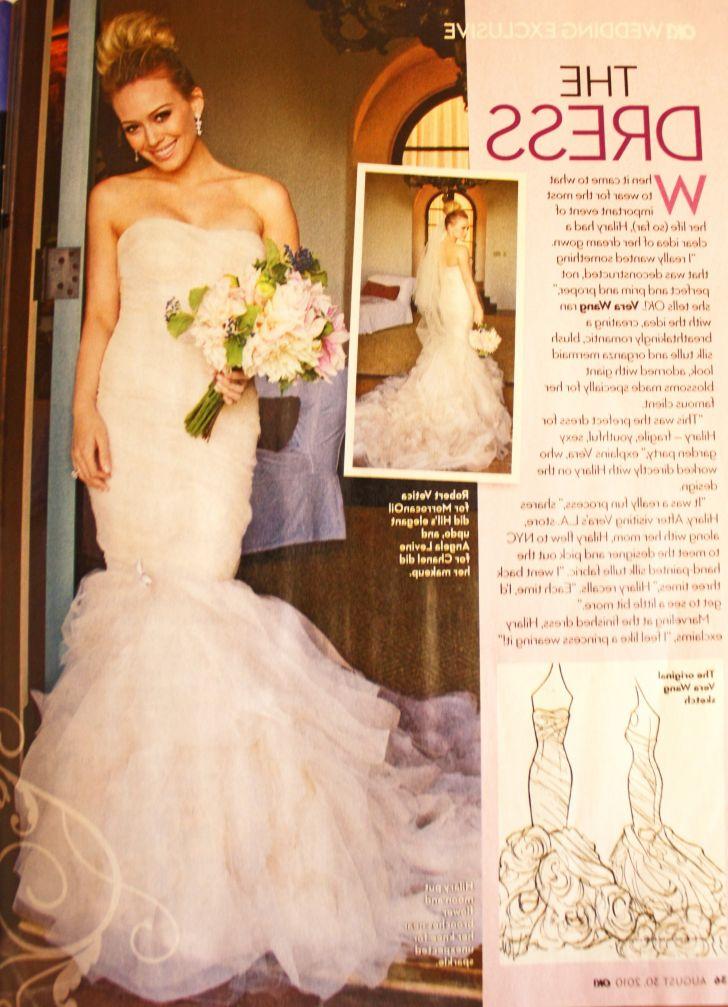 black tie wedding guest attire latest lace dresses for wedding party black tie wedding guest dress black gallery 728x1007