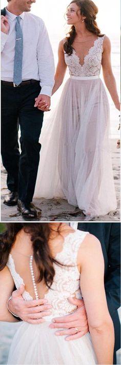 gowns for black tie wedding unique tanie keywordskupuj dobrej jakoaci keywords prosto z od moreover
