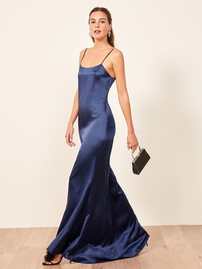 Dresses for Fall Wedding Fresh Reformation athena Dress In 2019 Fashion Faves