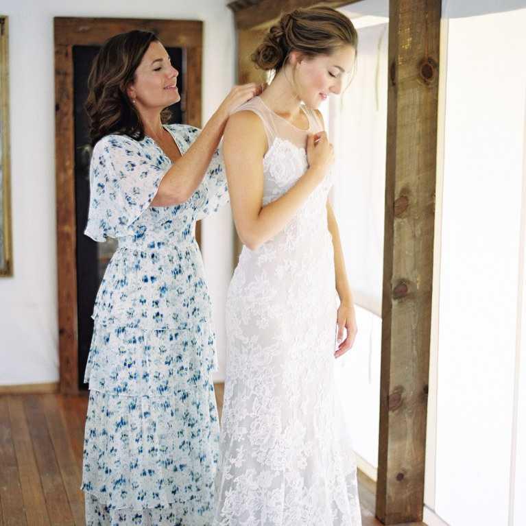 Dresses for Fall Wedding Luxury 20 Lovely Dresses for Fall Wedding Concept Wedding Cake Ideas