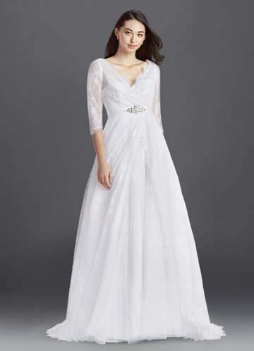 Dresses for Fall Wedding New White Wedding Dresses
