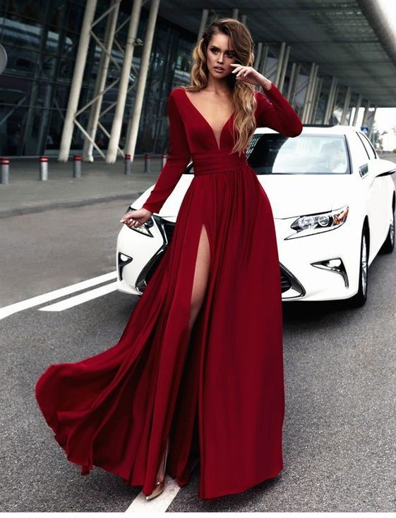 wedding prom dresses unique wedding gown dress luxury s media cache ak0 pinimg originals 96 0d of wedding prom dresses
