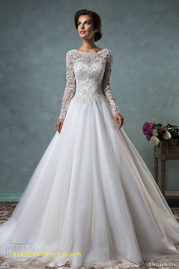 beautiful dresses to wear to a wedding wedding shop beautiful i pinimg 1200x 89 0d 05 890d magnificent
