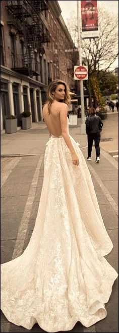 wedding dress resale wedding pics best of of dresses for weddings as a guest of dresses for weddings as a guest
