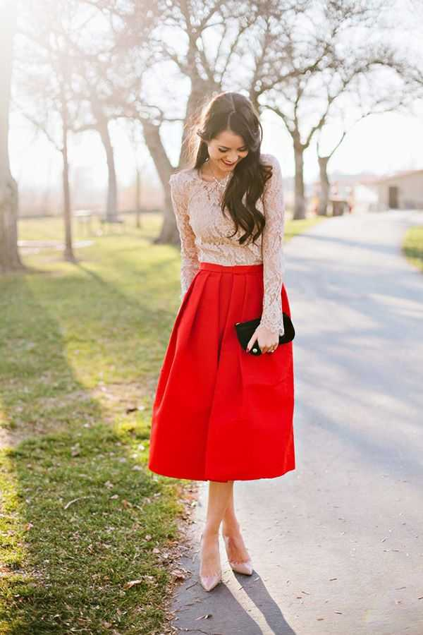 20 stylish wedding guest looks we re pinning right now inspirational of wedding guest outfits 2018 of wedding guest outfits 2018