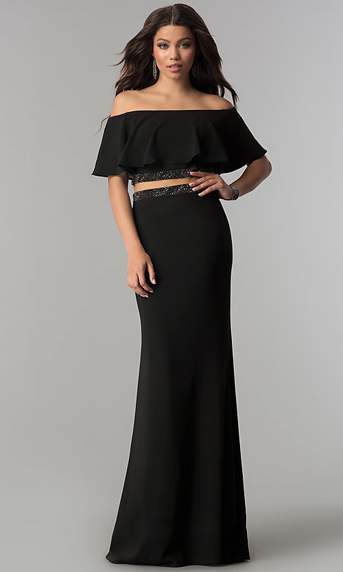 dresses to wear to a wedding as a guest lovely formal gowns for wedding guests fresh home ing dresses formal prom of dresses to wear to a wedding as a guest