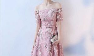 24 Best Of Dresses for Guest Of Wedding