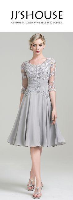 01f2e0366d3cc55d9bec20b3fb08dd10 mob dresses chiffon dresses