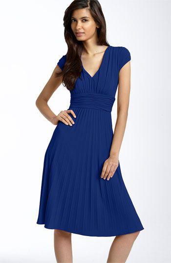 gina prust mother od the bride idea blue or purple suzi chin for towards unusual wedding dress accessories