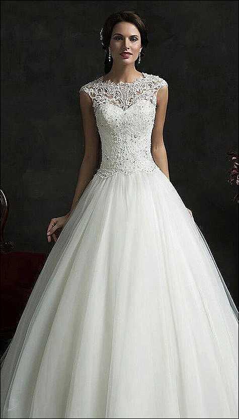 Dresses for Outdoor Wedding Guests Elegant 20 Luxury Summer Party Dresses Wedding Inspiration Wedding