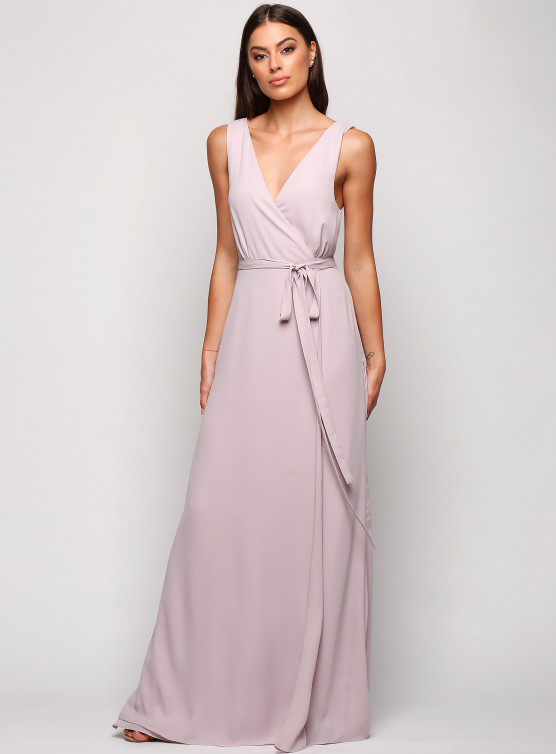 Dresses for Outdoor Wedding Guests Inspirational Mother Of the Bride & Groom Dresses