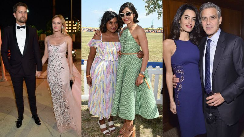 Dresses for Outdoor Wedding Guests Luxury What to Wear to Any Type Of Wedding