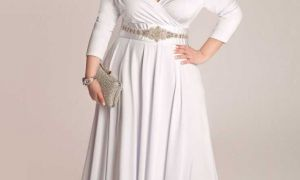 21 Best Of Dresses for Second Wedding