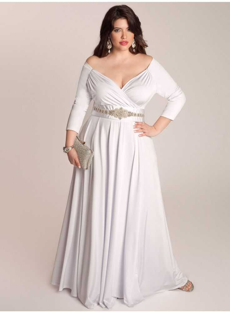 Dresses for Second Wedding Beautiful 20 Awesome Wedding Wear for Women Concept – Wedding Ideas