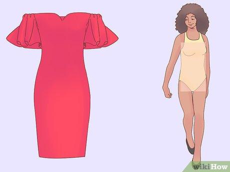 v4 460px Choose a Red Dress Step 13