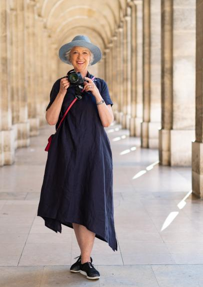 Dresses for Small Chest Unique the Ultimate Guide to Style after 50