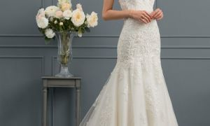 25 Inspirational Dresses for the Groom's Mother to Wear at Wedding