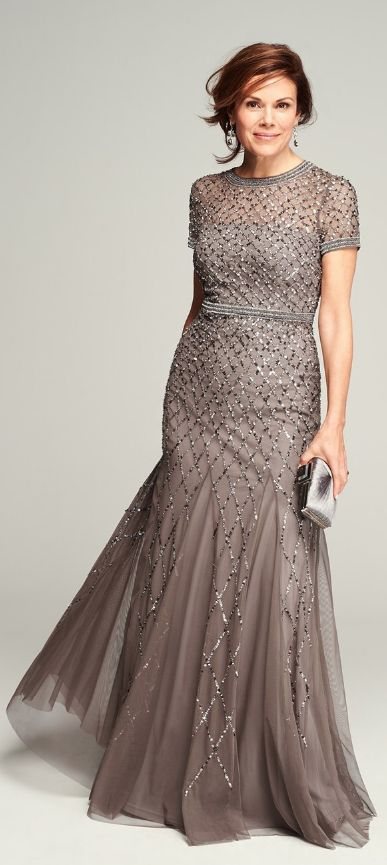 inspirational towards weddings with extra stunning bridal gown wedding dress elegant i pinimg 1200x 89 0d 05 890d bride