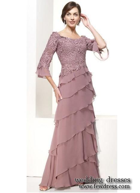 mother dresses for weddings bridal gown wedding dress elegant i pinimg 1200x 89 0d 05 890d bride elegant