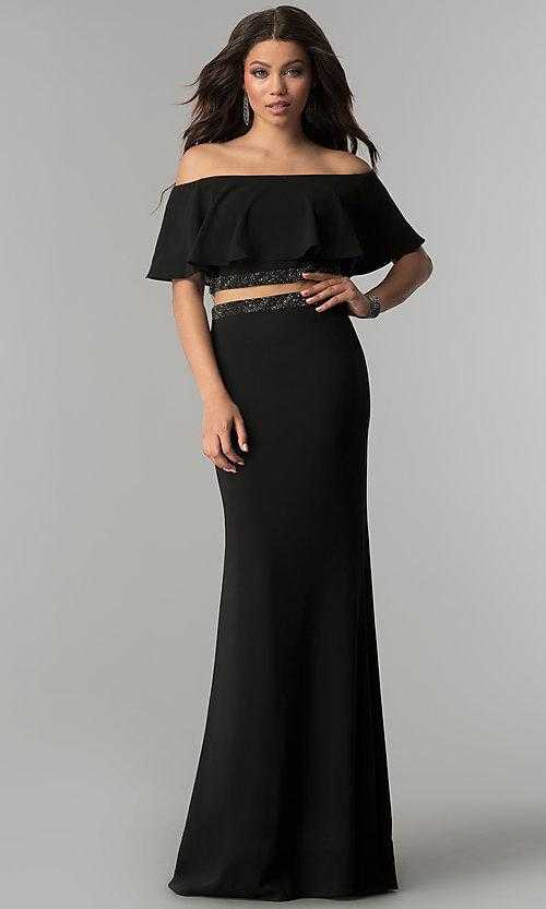 fresh black dress for wedding reception awesome of evening wedding attire of evening wedding attire