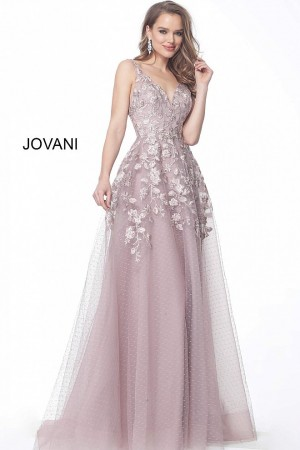 jovani evening dress 01 637