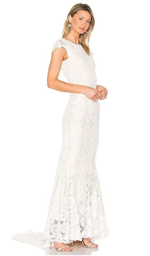 white dresses for wedding inspirational 29 entertaining wedding dress stores patriotpostblog of white dresses for wedding