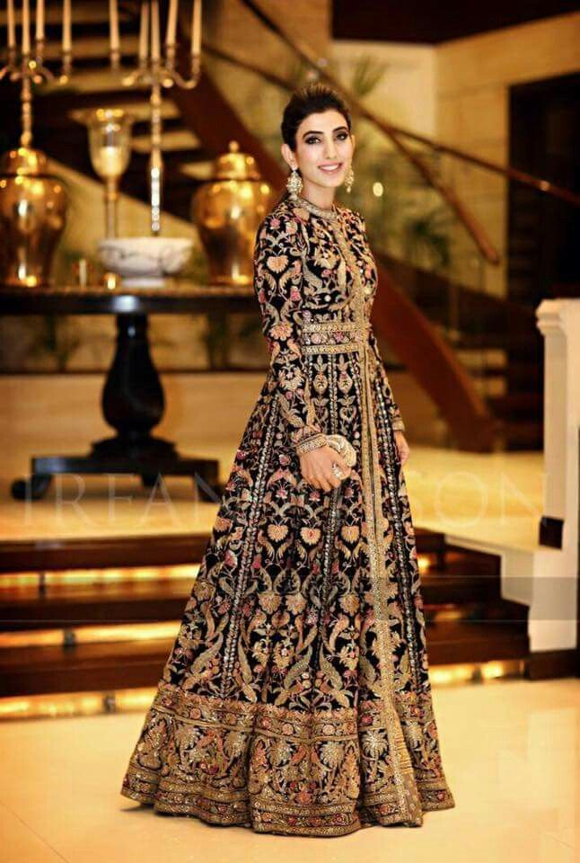 indian wedding reception dress luxury 1243 best punjabi wedding party wear pinterest indian