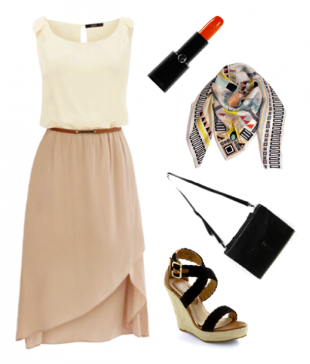 Dresses to attend A Summer Wedding Awesome Best Dressed Guest Outfit Inspiration for the Summer