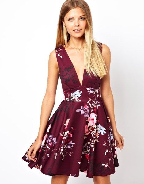 Dresses to attend A Summer Wedding Awesome Going to A Late Summer Wedding Here are 10 Affordable