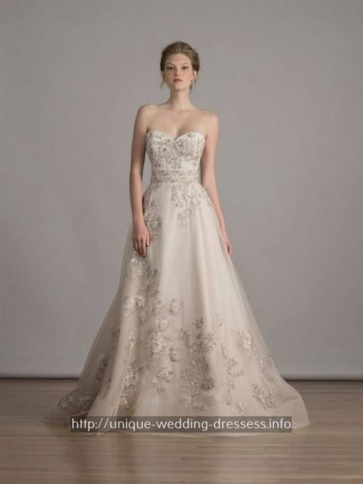Dresses to Go to A Wedding Inspirational Awesome Halter top Wedding Dress – Weddingdresseslove
