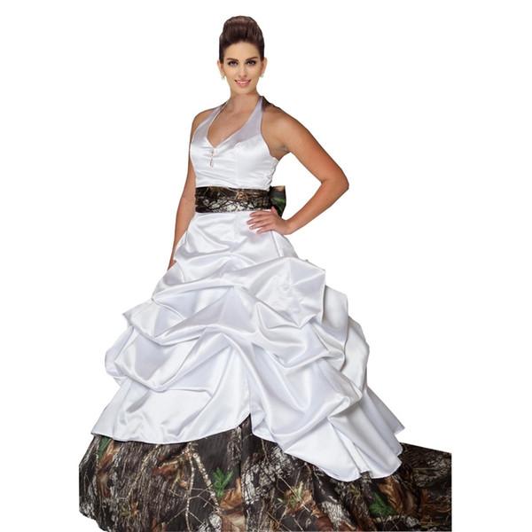 Dresses to Go to A Wedding Inspirational Halter top Bridal Wedding Dress Coupons Promo Codes & Deals