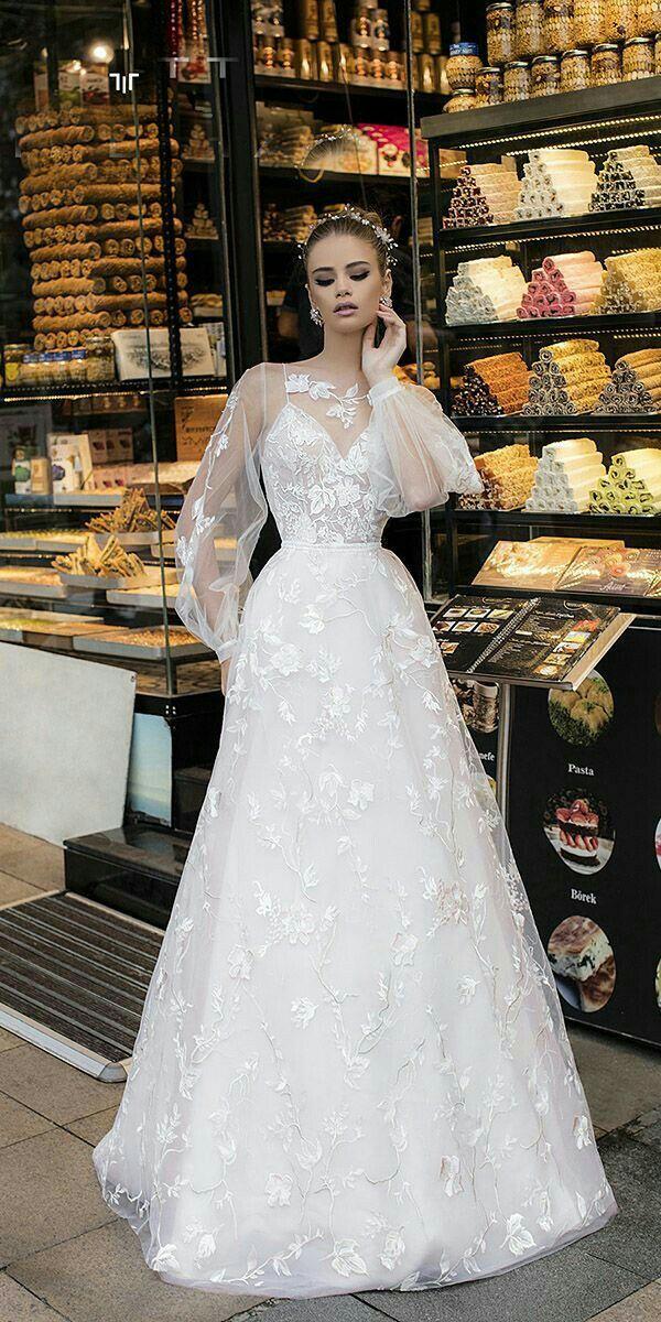 wedding gown can can elegant wedding dress i can hear the bells pinterest