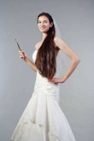 dresses for wedding party drawing hair stylist wedding beautiful brides hairstyles bridal hairstyle 0d of dresses for wedding party