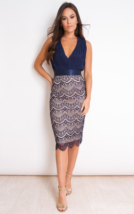 Dresses to Wear to A Fall Wedding for A Guest Inspirational Perfect for Wedding Guest Bridesmaid & Mob Dresses &