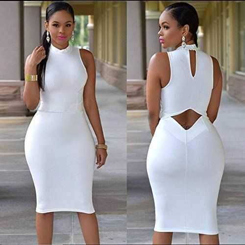 tr od women summer casual sleeveless evening party dress fashion awesome of summer dresses to wear to a wedding of summer dresses to wear to a wedding