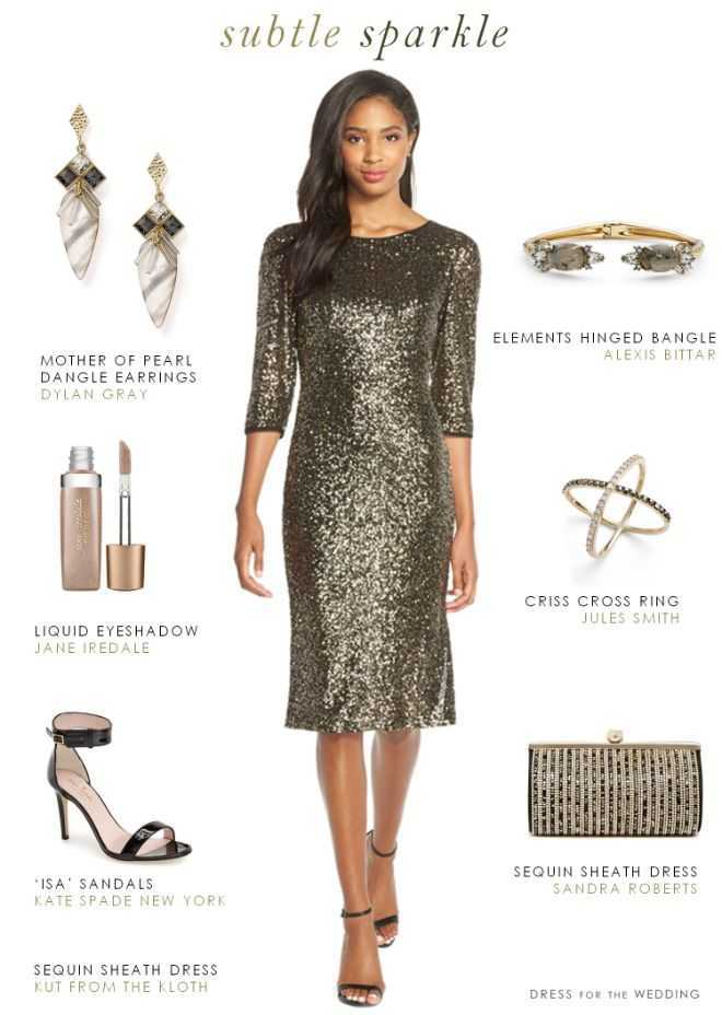 20 new long sleeve wedding guest dresses inspiration wedding cake inspiration of fall wedding guest dresses with sleeves of fall wedding guest dresses with sleeves