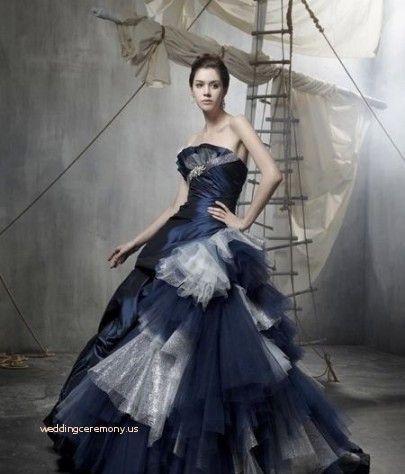 wedding dresses nc wedding dresses greensboro nc lovely gothic wedding 0d wedding gallery spectacular